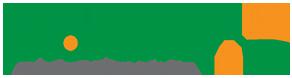 Logo PropertyX Hưng Thịnh